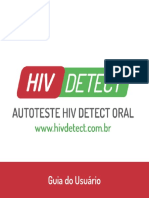 autoteste-hiv-detect-oral-manual.pdf