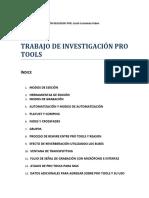 TRABAJO INVESTIGACIÓN PRO TOOLS 1.pdf