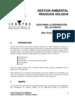 14 Guia Tecnica Colombiana GTC-24