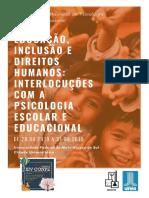 CADERNOXIVCONPEFINAL.pdf