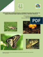 biodiversidad.planes.final.pdf