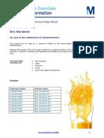 Technical Data Sheet - BRIX-final