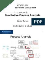 Lecture5-QualitativeAnalysis.pptx