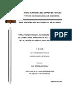 Caracterizacion del yacimiento de diatomita.pdf