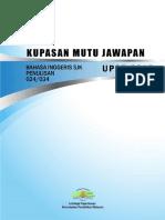 BAHASA INGGERIS PENULISAN SJK.pdf