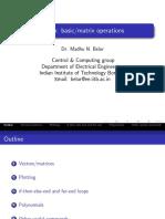Virtual Labs Basic