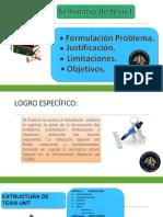 Sesion_6_Formulacion_justificacion_limitaciones_y_objetivos.pdf
