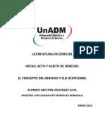 M1_U1_S1_MEVA.docx