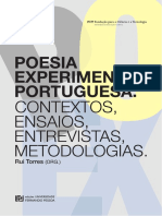 POEX_ebook2014_preis_101-116