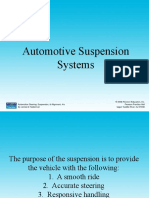 suspensions.2.ppt