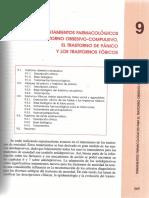 Farmacología 9.pdf
