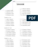 01 conversion de unidades simplificado.pdf