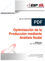 124205026-Optimizacion-de-la-Produccion-Mediante-Analisis-Nodal-ESPOIL.pdf