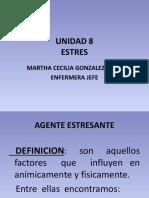 UNIDAD 8 ESTRES .pptx