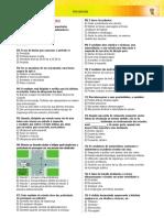 prova8-normas-de-circulacao.pdf