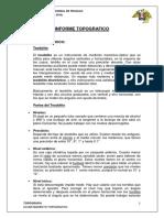 INFORME-TOPOGRAFICO-Teodolito.docx