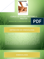 CURSO DE BIOMAGNETISMO II MODULO No. 3.pptx