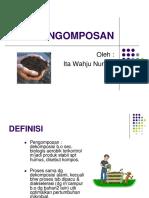 PENGOMPOSAN_1