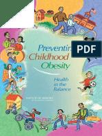 Preventing childhood obesity.pdf