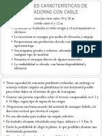 MANEJO DE MATERIALES_UA_OMM_3_y_4.pdf