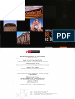Identificación y Declaratoria Del Patrimonio Histórico Inmueble (2)