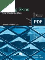 324630408-InDetail-Building-Skins.pdf