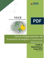 GUIA 1 Licencias y Registros
