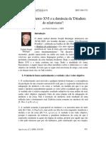 01-relativismo-revisado.pdf