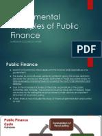 Fundamental Principles of Public Finance 1.pptx