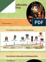 Horizontes Culturales de Mesoamérica.pptx