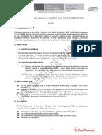 bases_jose_maria_arguedas.pdf