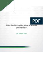 3.01 - Logica Proposicional.pdf