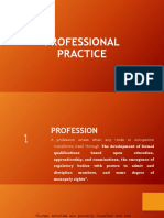 1. Architecture as a profession.pptx