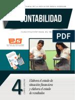 elaboraedosituacionfinancieraedoresultados.pdf