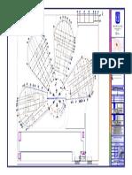 ECJ-01Estructural Planta de Conjunto