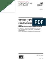 ISO_11348_1_2007.pdf