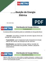 Aula3 - Distribuicao de Energia Eletrica.pdf