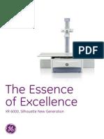 1- XR6000.pdf