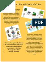 HERRAMIENTAS PEDAGOGICAS.pdf
