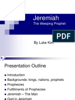 jeremiah.ppt