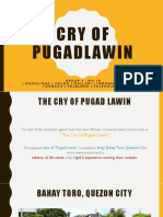 Cry of pugadlawin.pptx