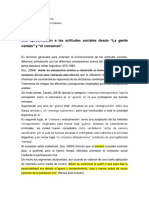 nuevo_tp_5_categorias_de_analisis_Cabrera.docx