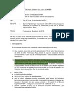 Informe Tecnico Legal n Frich Loaiza Puga (1)