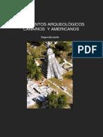 Yacimientos arqueológicos II