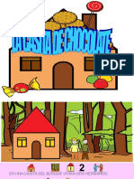 CUENTO_DE_LA_CASITA_DE_CHOCOLATE.ppt