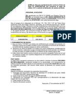 recurso de reclamacion IGV.docx
