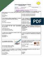 Evaluación de Ciencias Naturales  3º Básico LA LUZ.docx