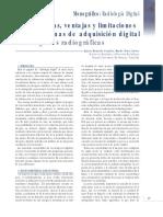 IS45_45.pdf