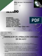 SECADORES GRUPO10.pptx