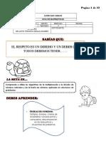 GUIA DE 3°.docx